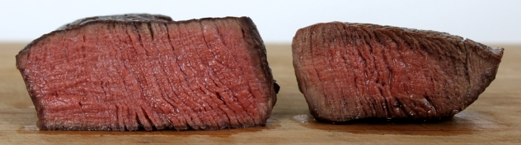recipe-sous-vide-medium-rare-strip-steak-header-centered
