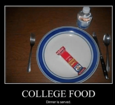 college-food-dinner-is-served-16700960